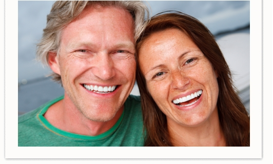 About Us - Victoria Road Periodontal Associates